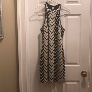 Dresses & Skirts - Women's Homecoming / Semi-Formal Dress!